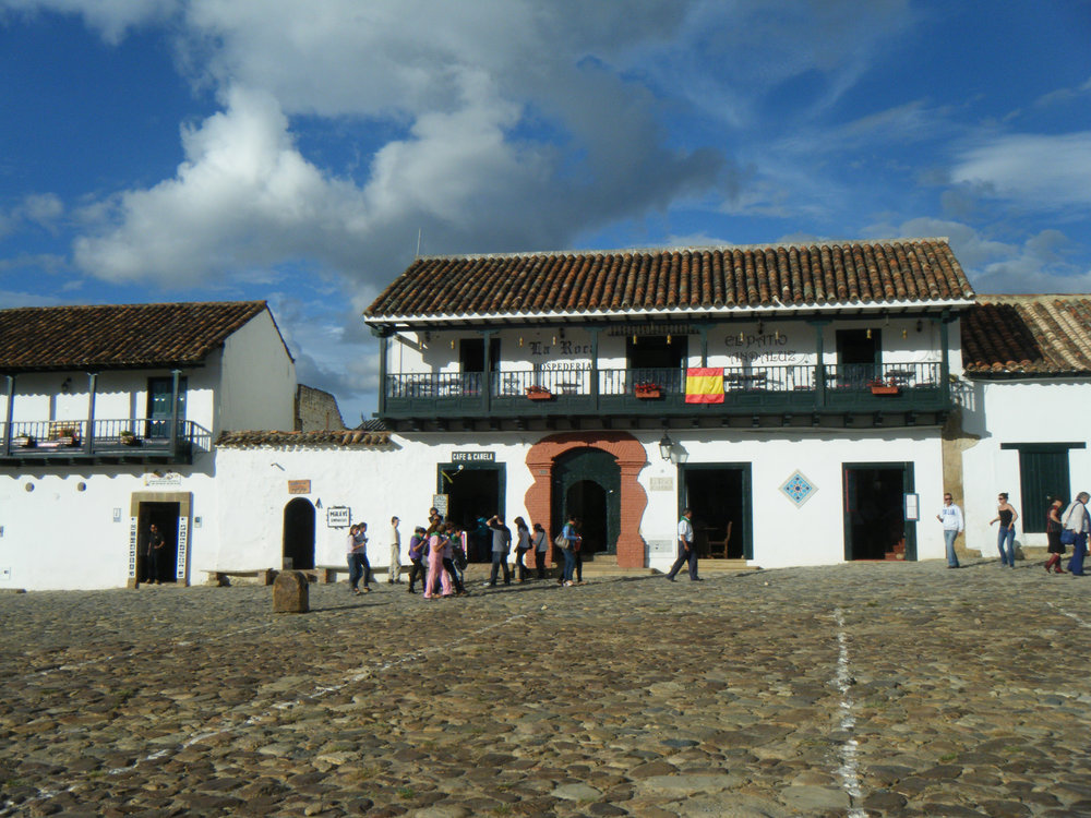 plaza of Villa de Leyva.jpg