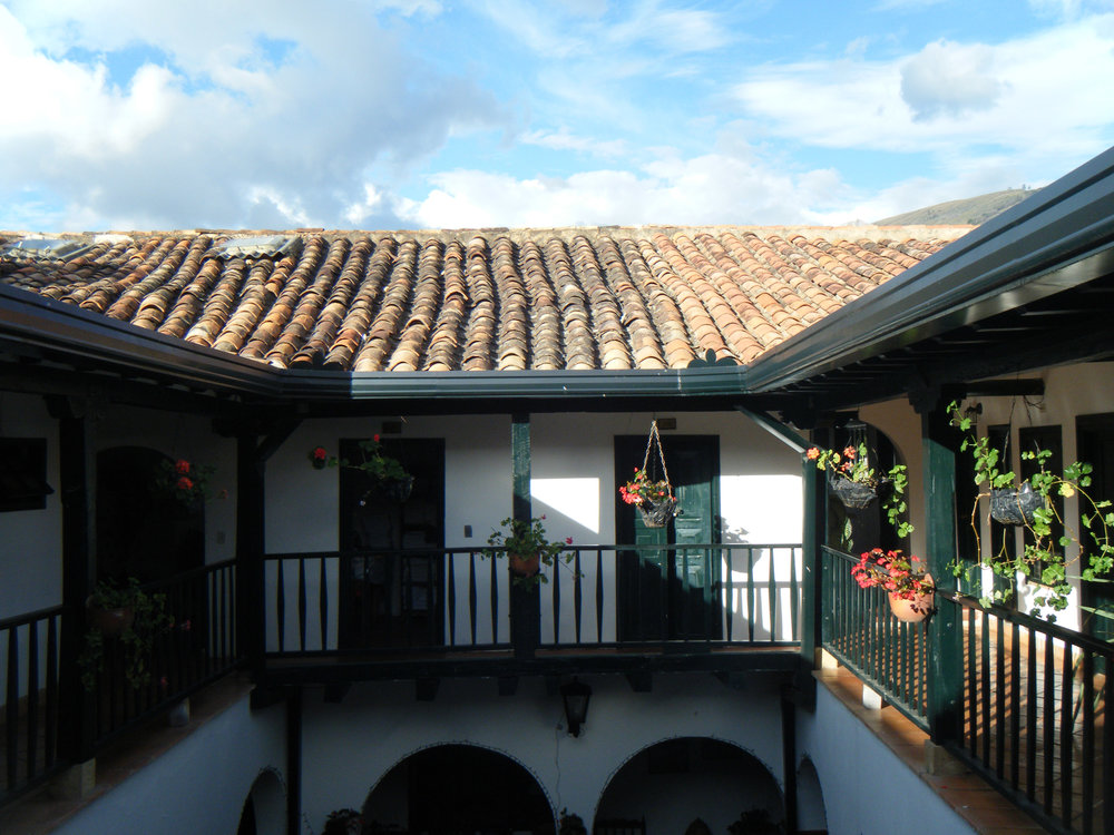 Posada San Martin Villa de Leyva.jpg