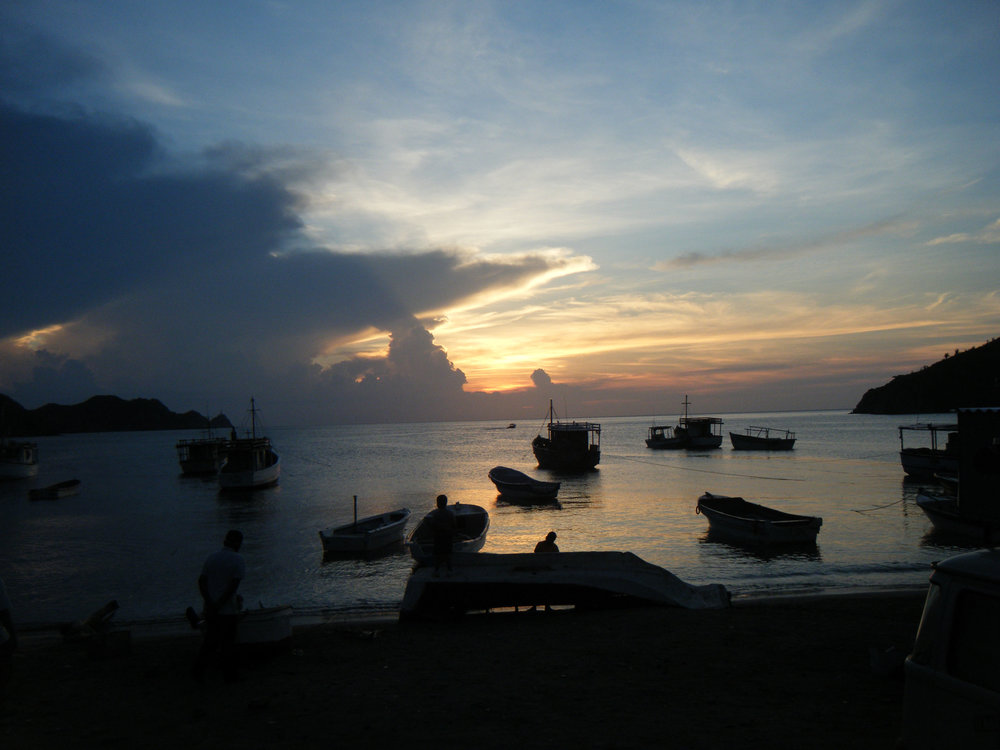 Taganga sunset.jpg