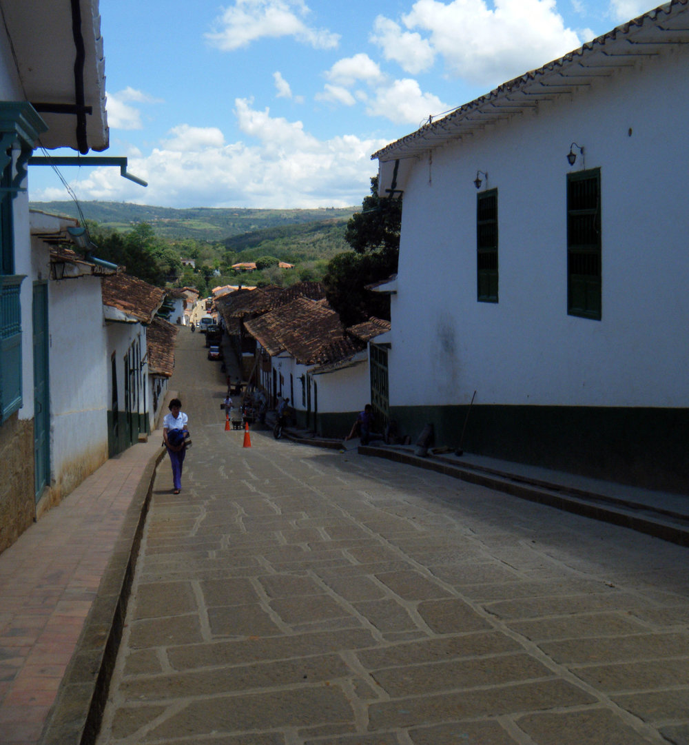 steep streets of Barichara.jpg