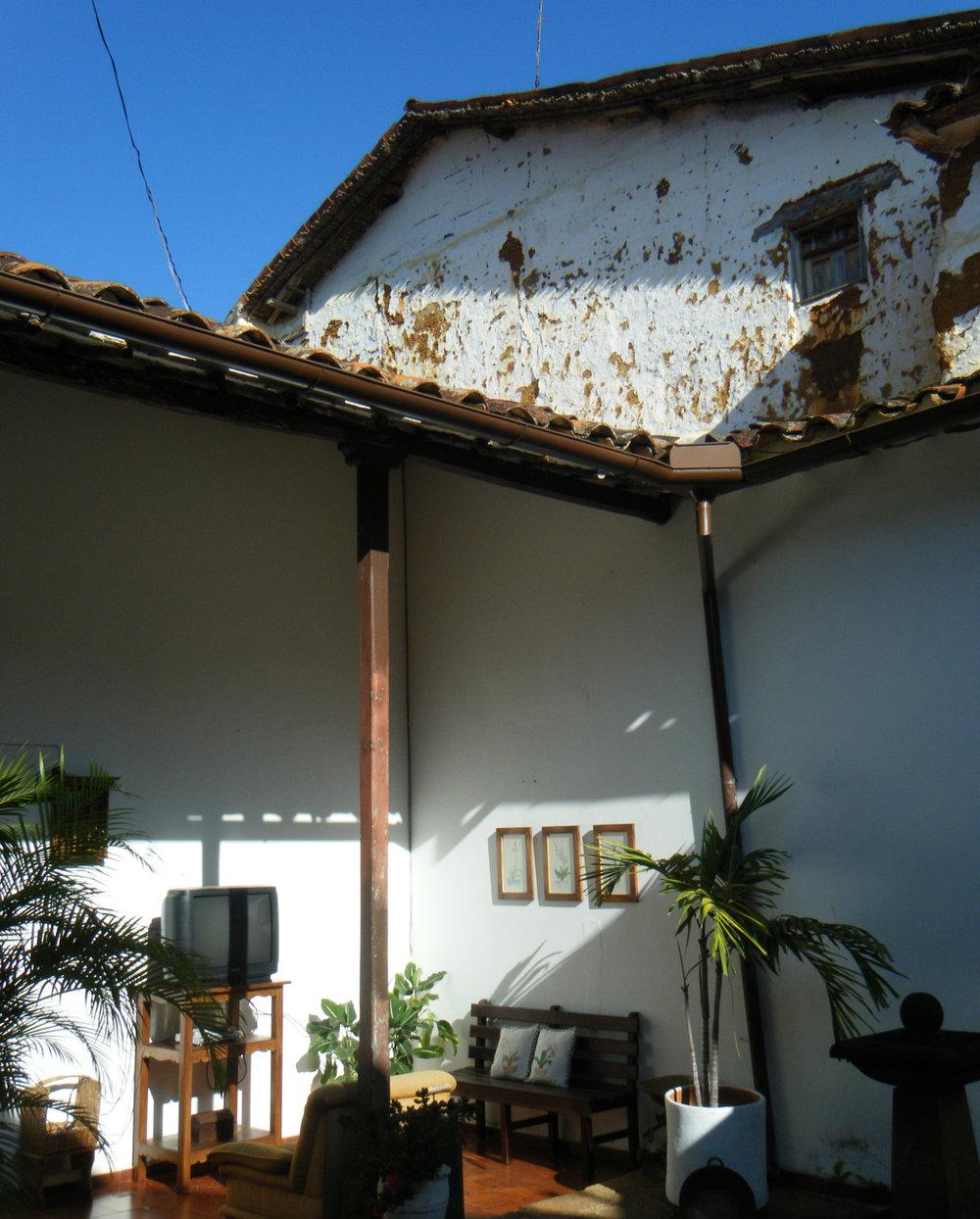 Aposentos Hotel Barichara.jpg