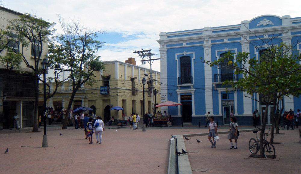 Santa Marta layover.jpg