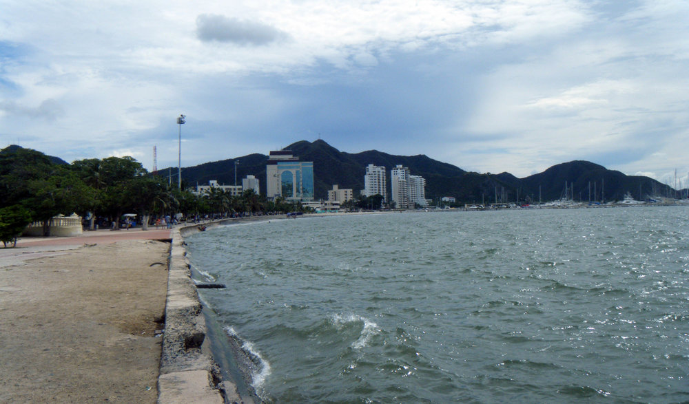 Santa Marta waterfront.jpg