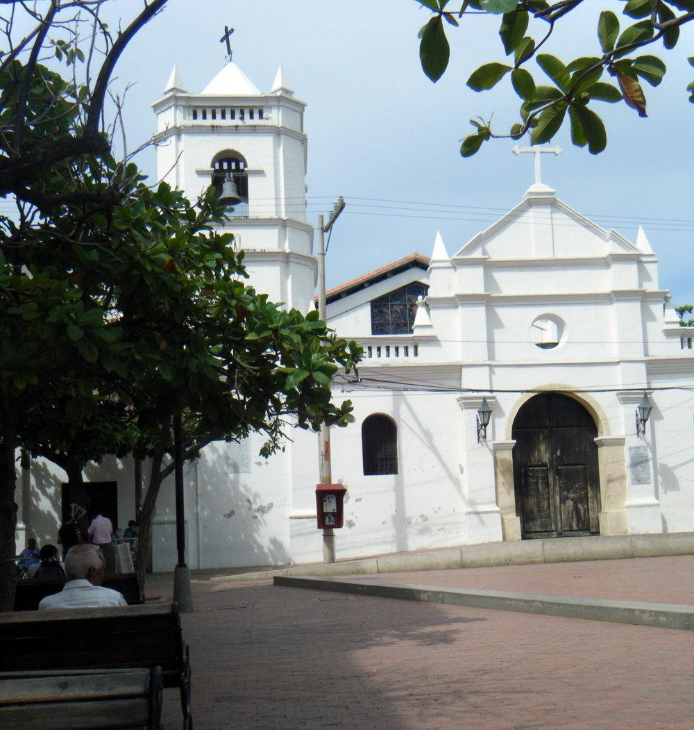 Santa Marta 10-16-12.jpg