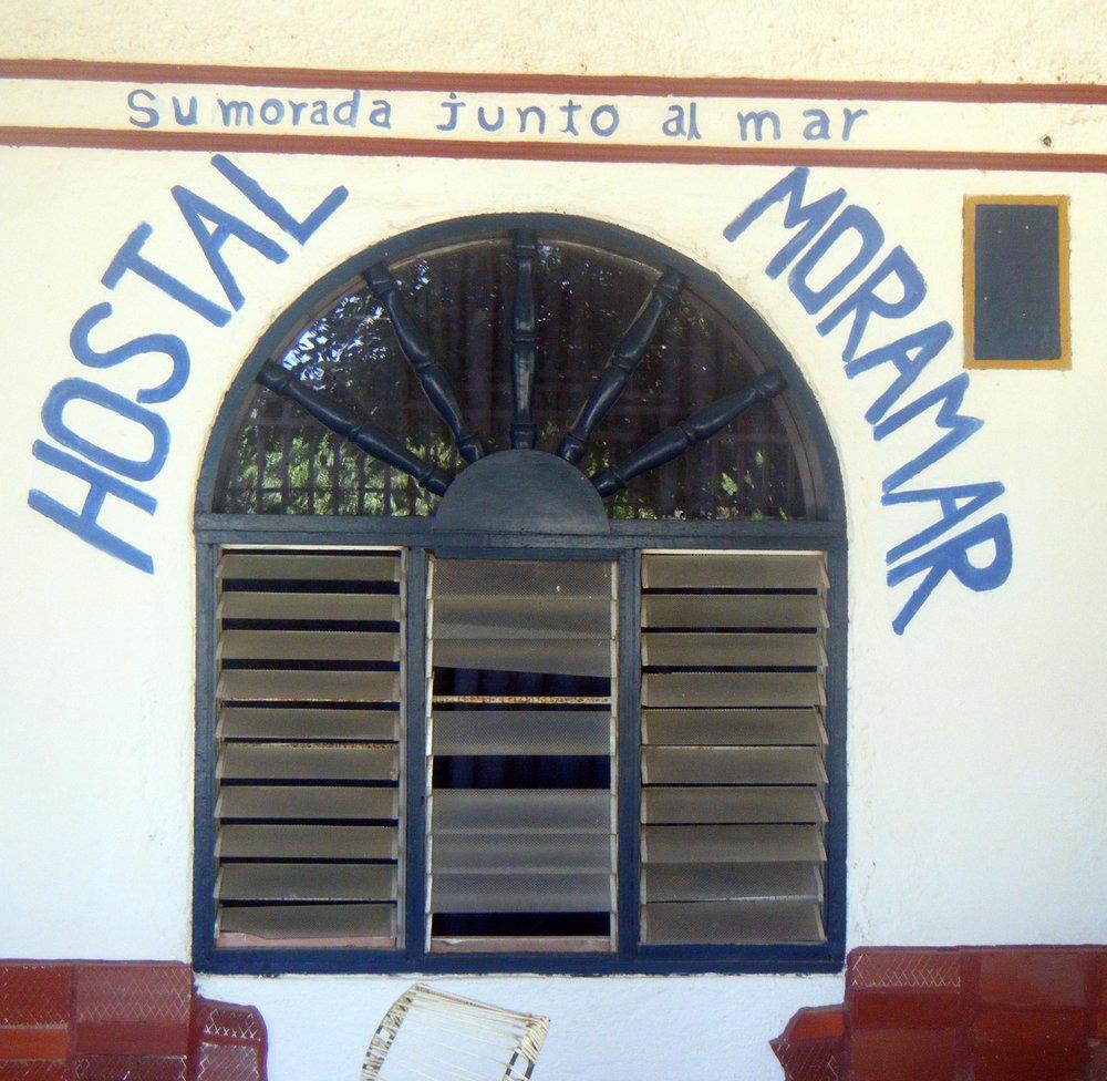 Hostal Miramar.jpg
