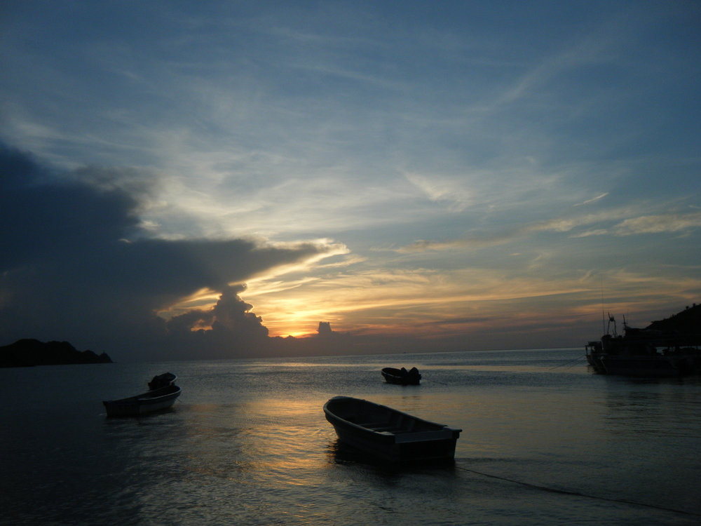 Caribbean sunset.jpg