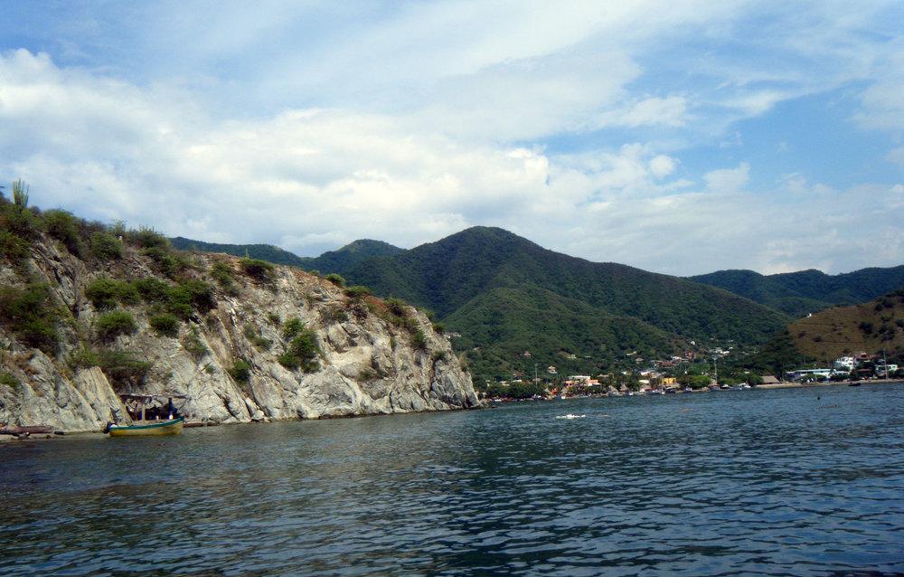 Taganga boat trip.jpg