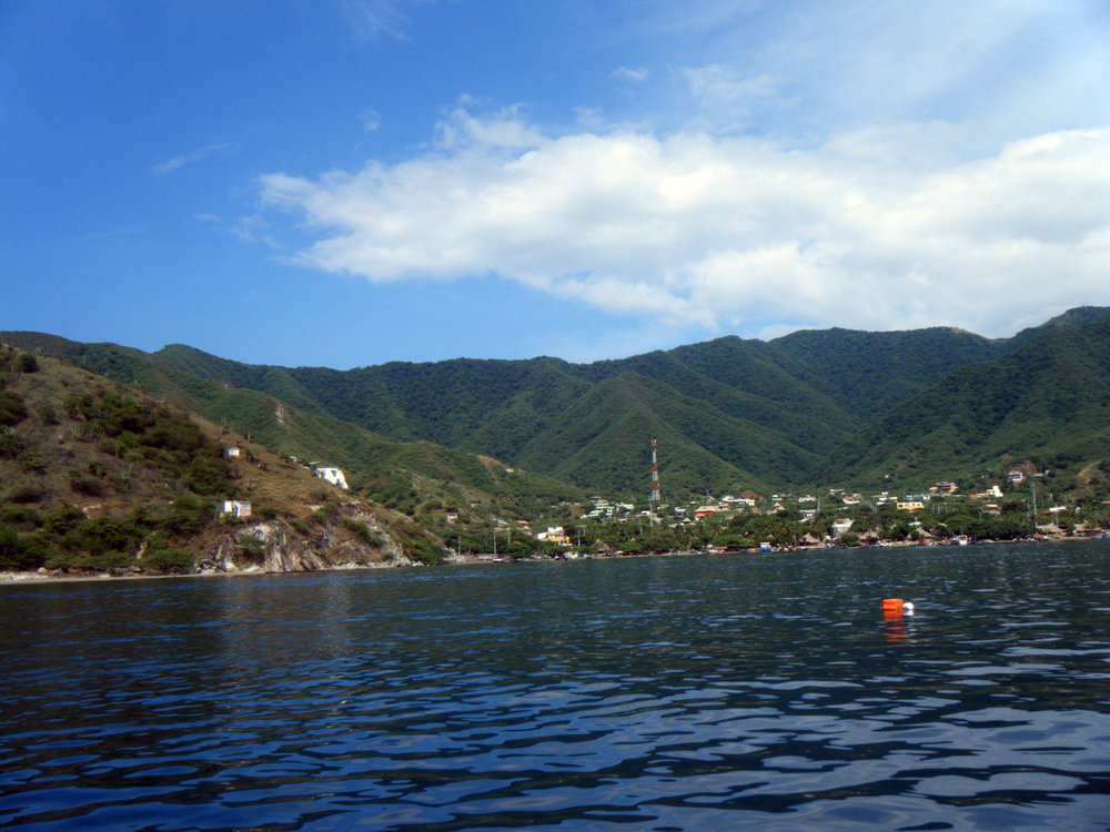Taganga Bay.jpg