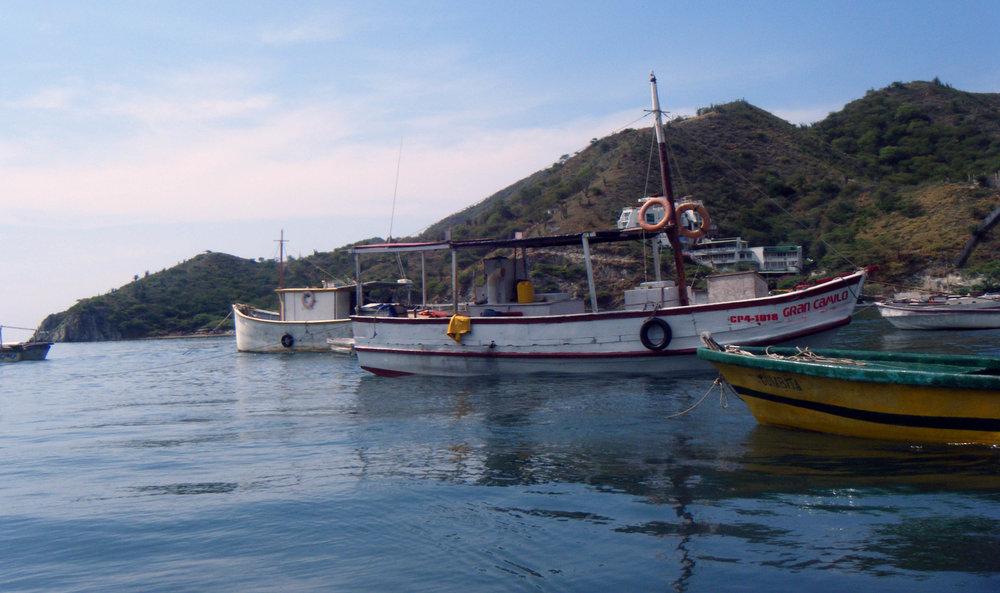 Taganga Harbor.jpg