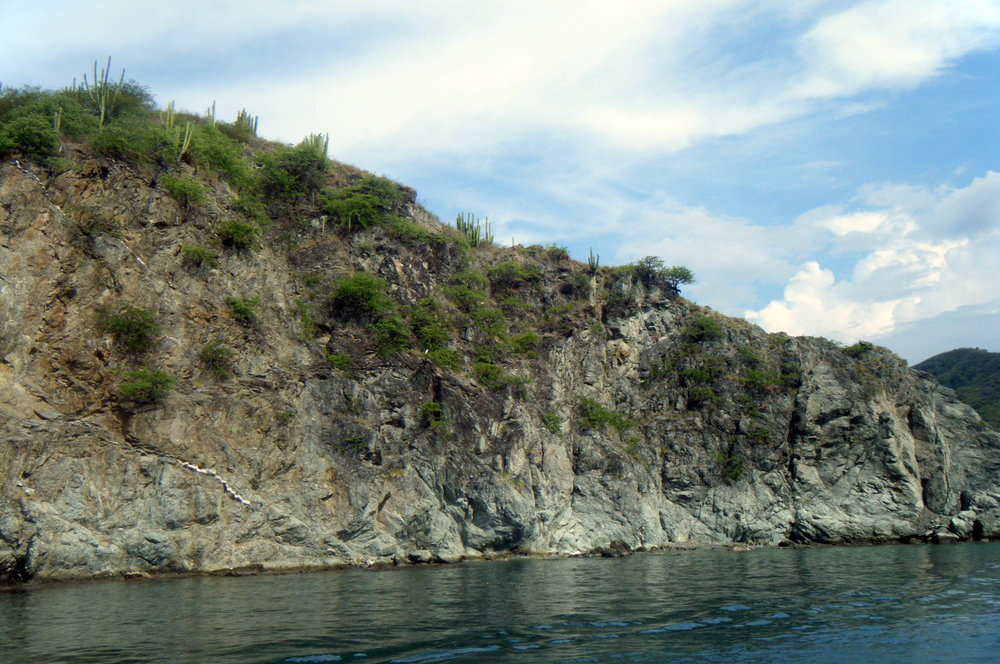 seaside cliffs.jpg