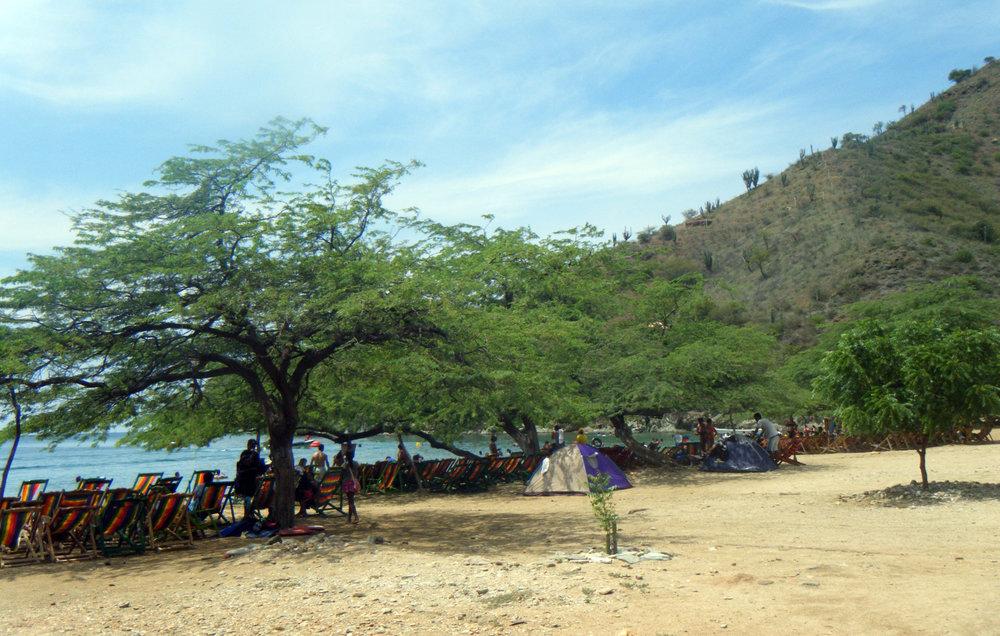 Playa grande near Taganga.jpg