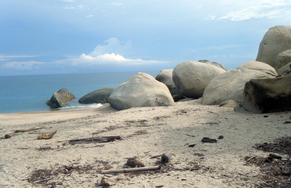 TNP boulders.jpg