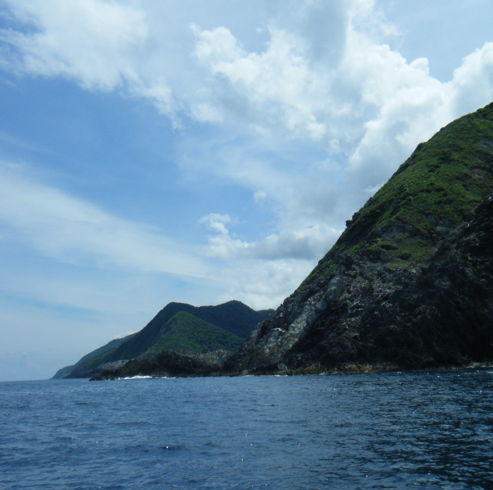 Tayrona National Park 10-15-12.jpg