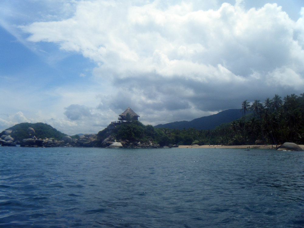 Tayrona National Park.jpg