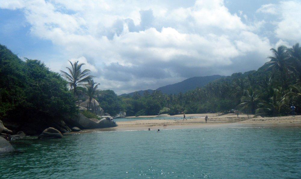 Cabo San Juan de Guia.jpg