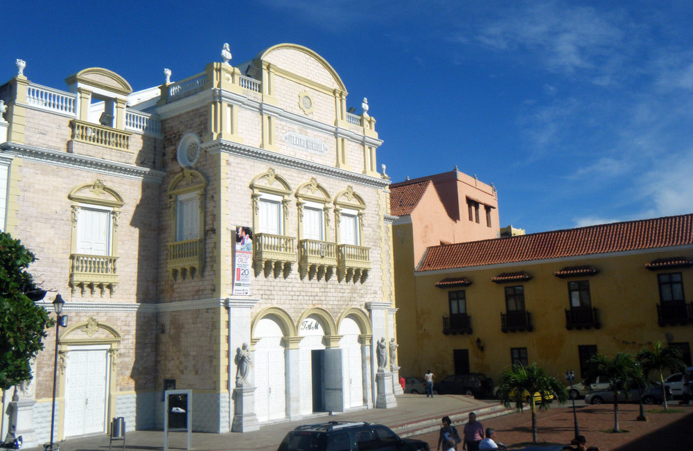 Cartagena 19.jpg