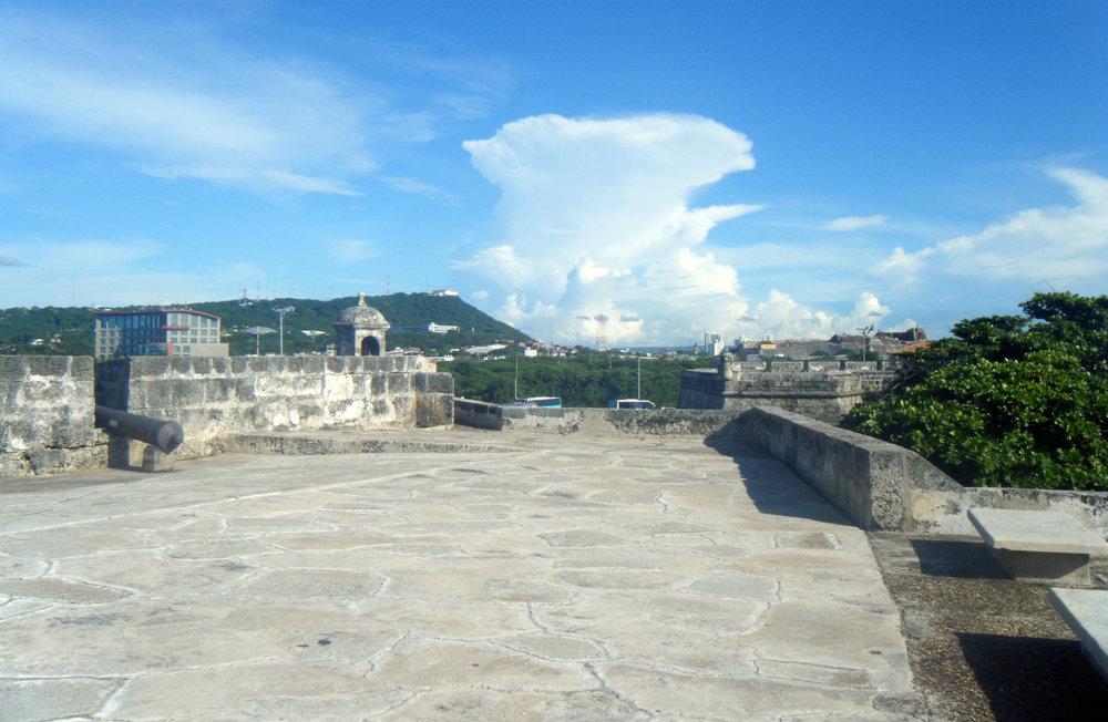 Cartagena 18.jpg