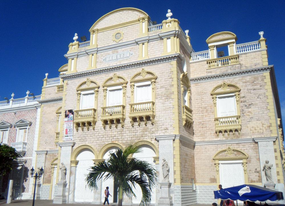 Cartagena 21.jpg
