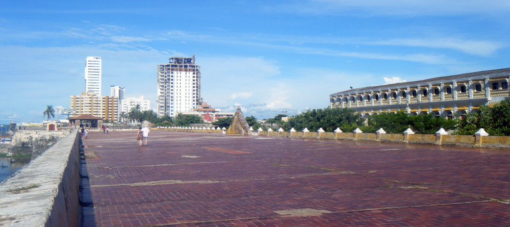 Cartagena 17.jpg
