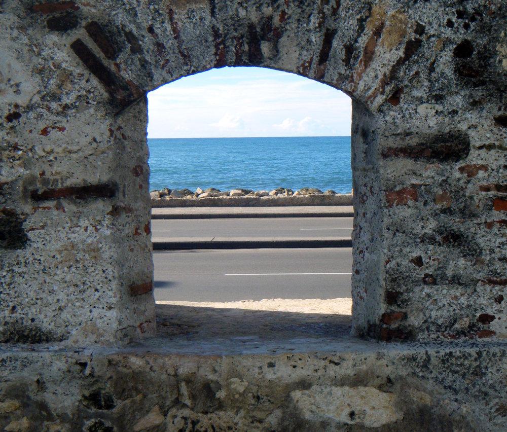 Cartagena 16.jpg