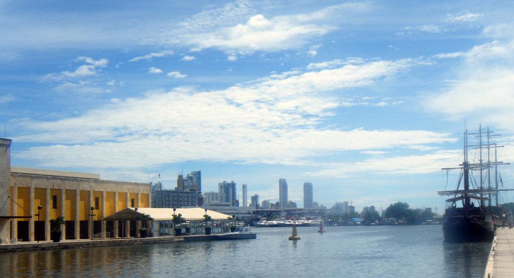 Cartagena 14.jpg
