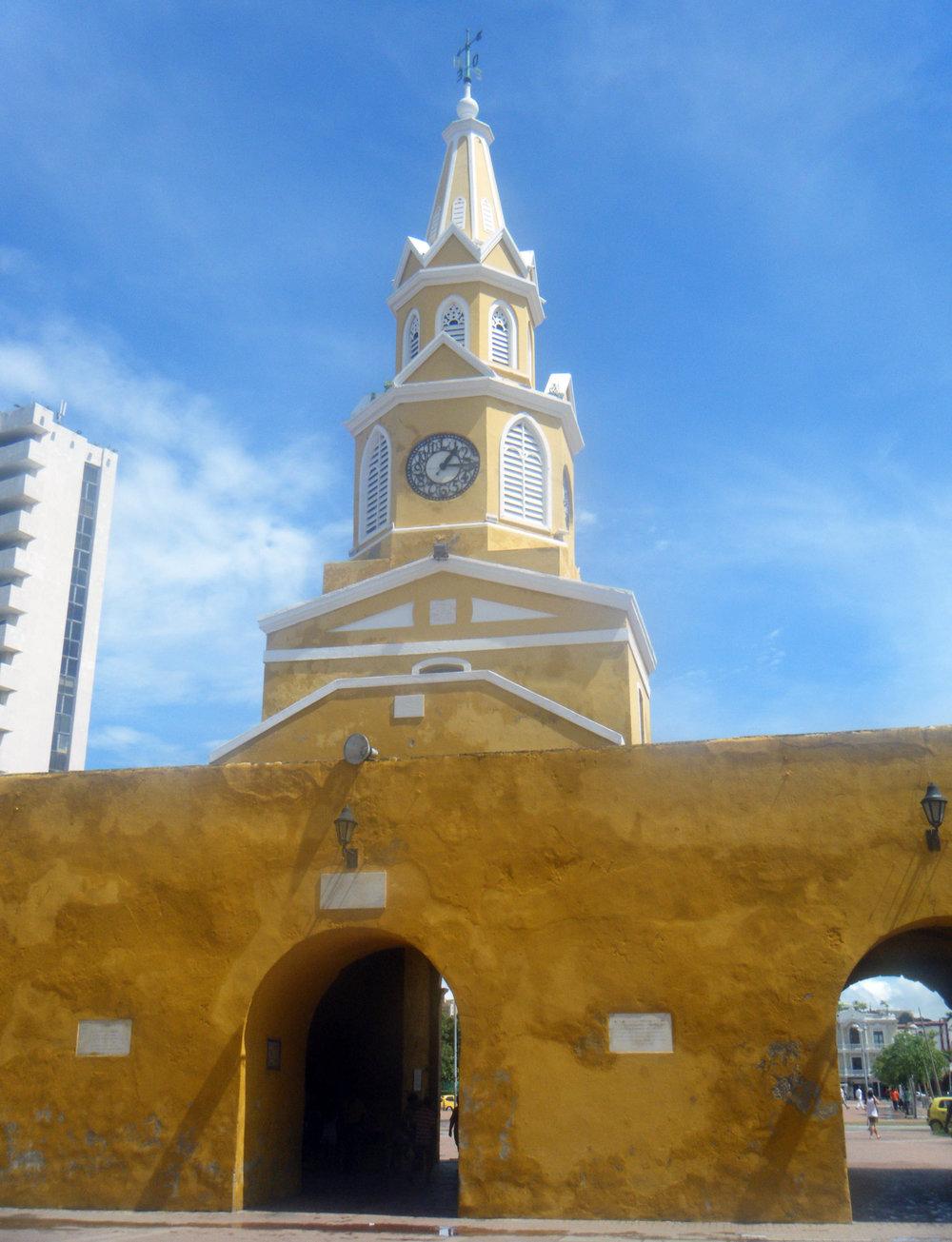 Cartagena 11.jpg