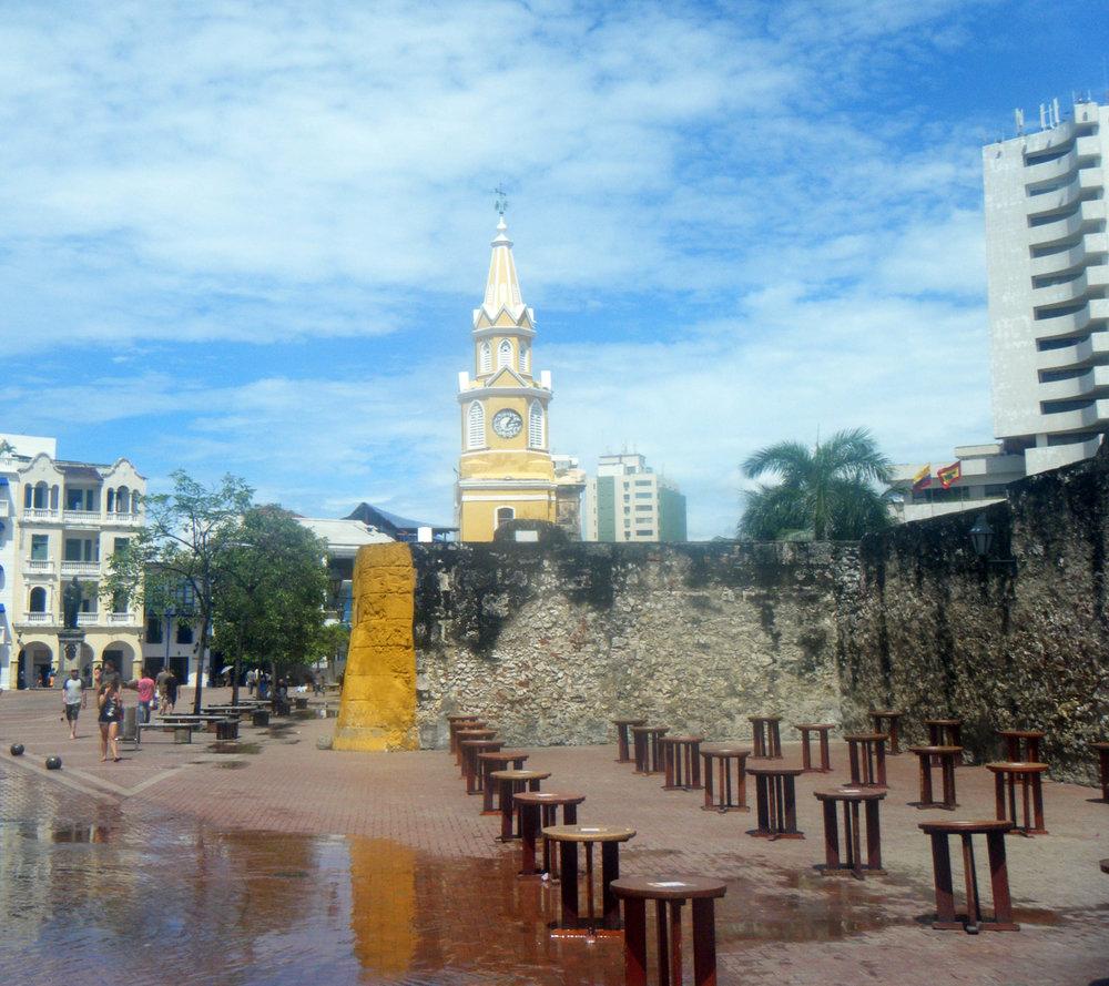 Cartagena 10.jpg