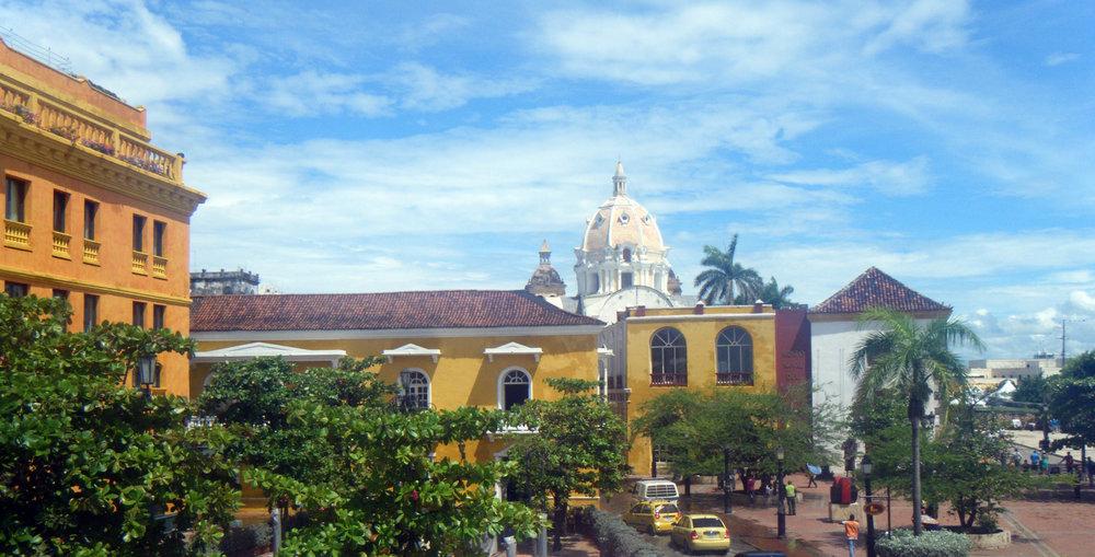 Cartagena 6.jpg