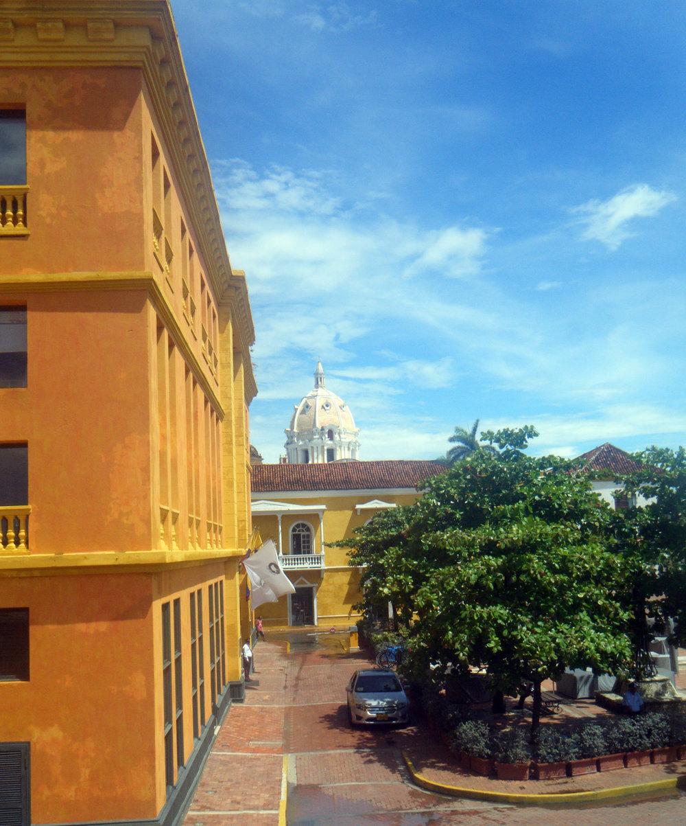 Cartagena 5.jpg