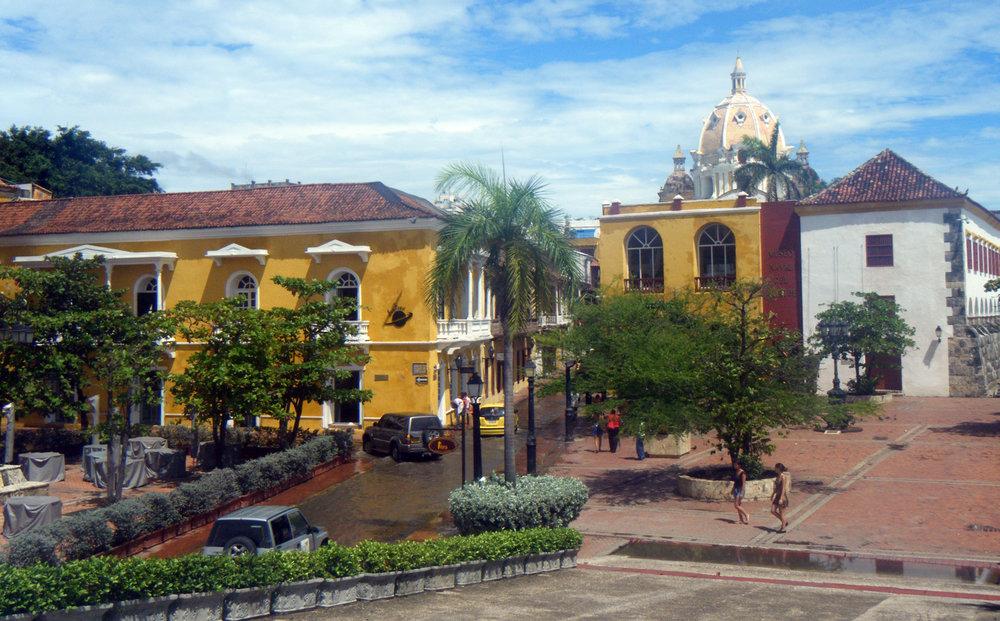 Cartagena 7.jpg
