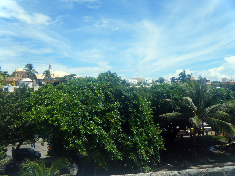 Cartagena rooftops.jpg