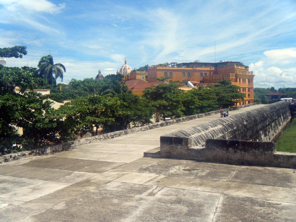 Cartagena de Indias.jpg