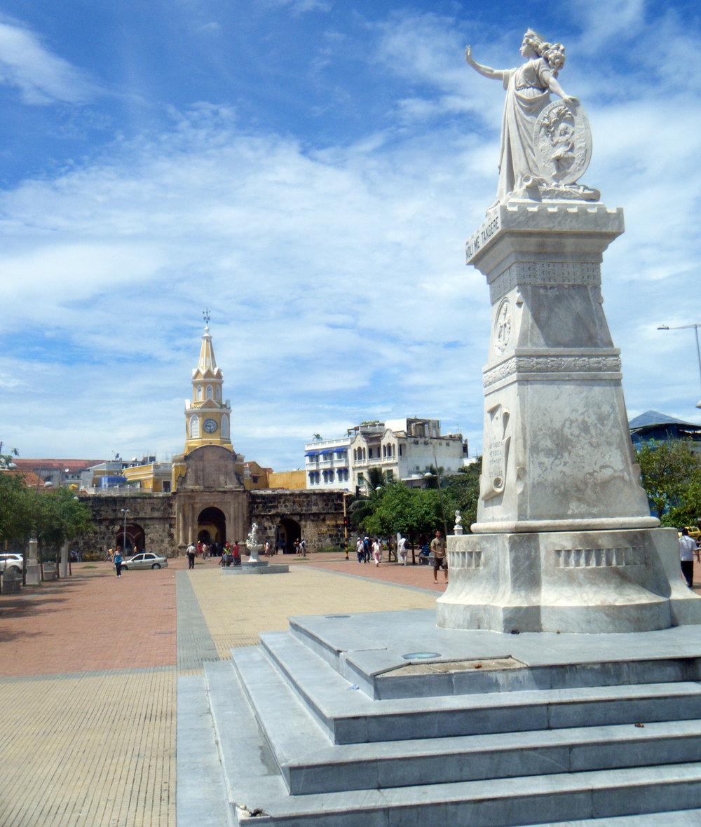 Cartagena 10-17-12.jpg