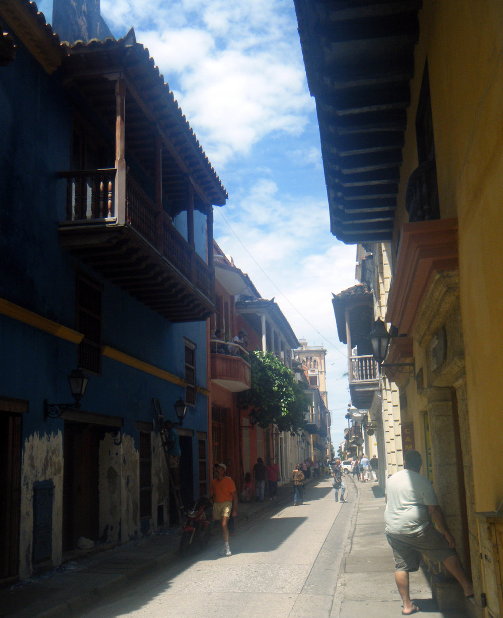 mean streets of Cartagena.jpg