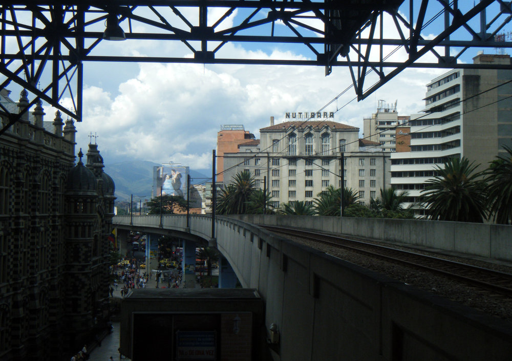 view from metro station.jpg
