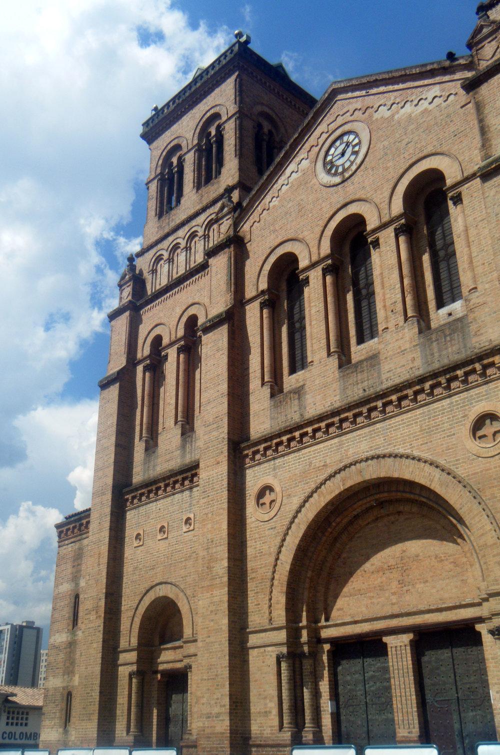 Catedral Metropolitano.jpg