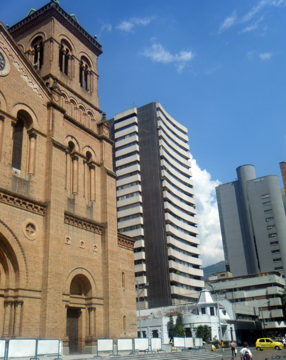 near central Medellin.jpg