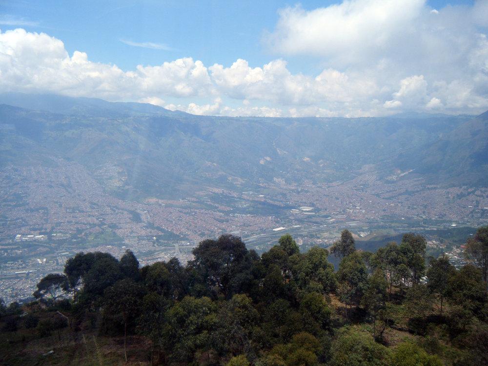 Medellin 6.jpg