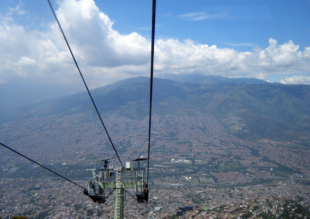 Medellin from above.jpg