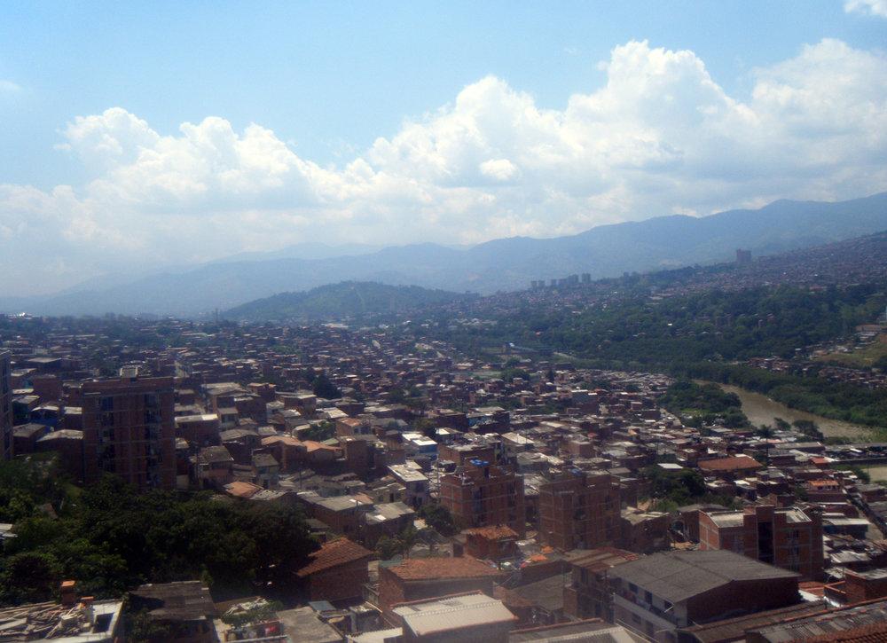Medellin 4.jpg