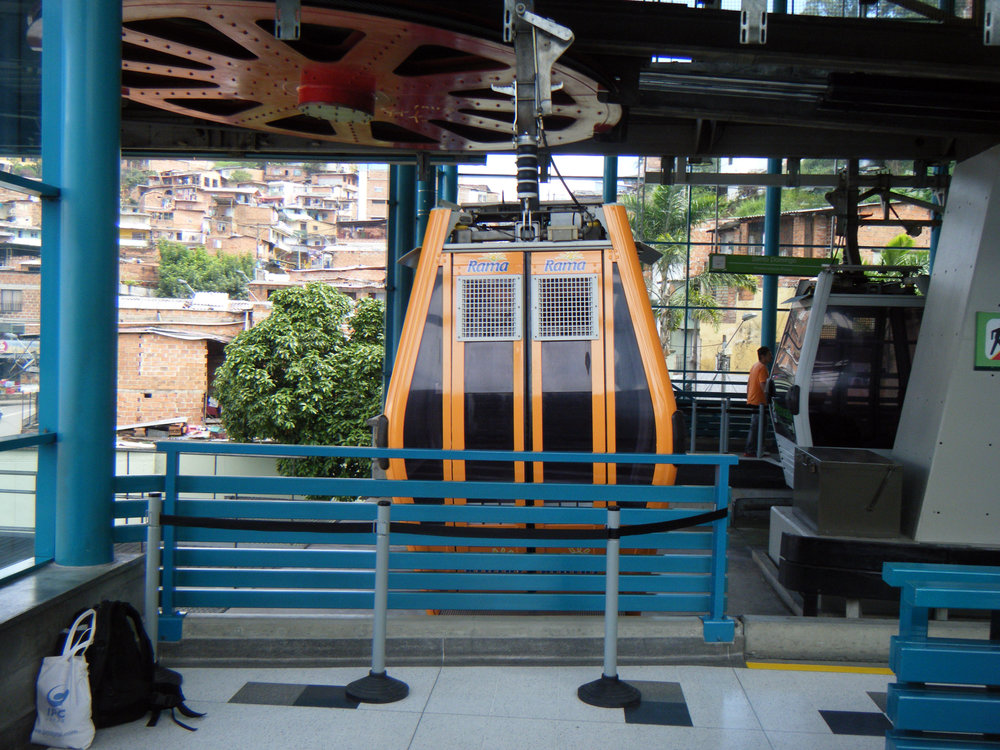 cable car station.jpg