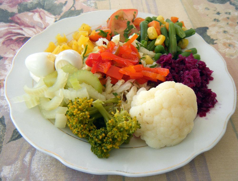 salad!.jpg