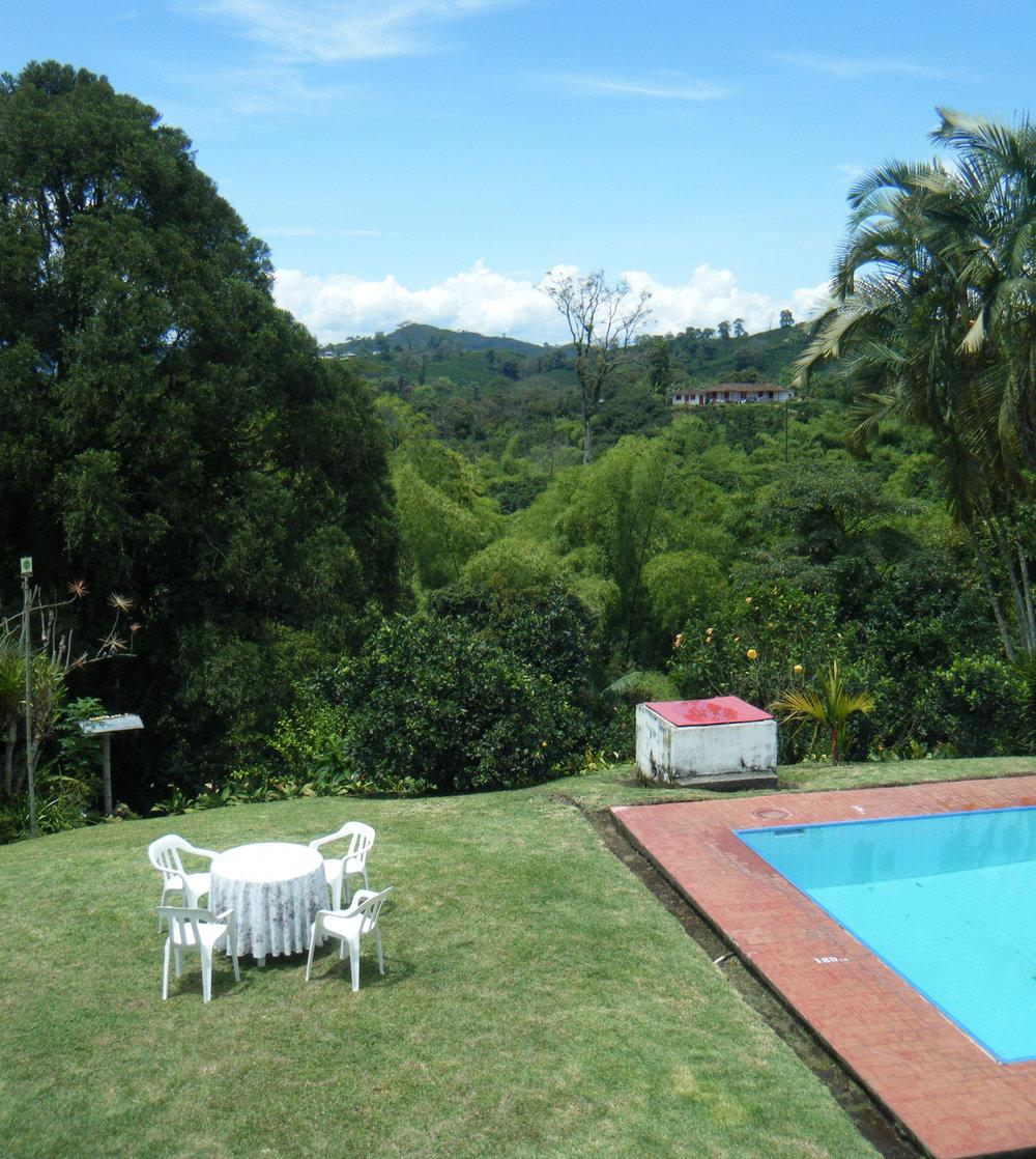 Hacienda Guayabal.jpg