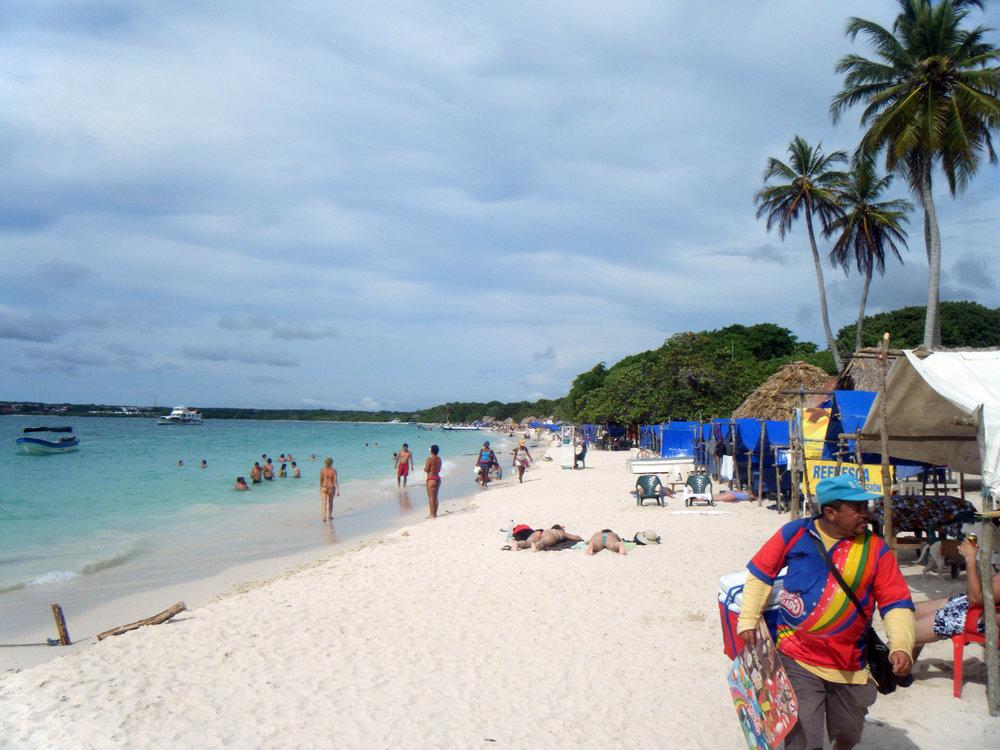 Playa Grande 10-18-12.jpg