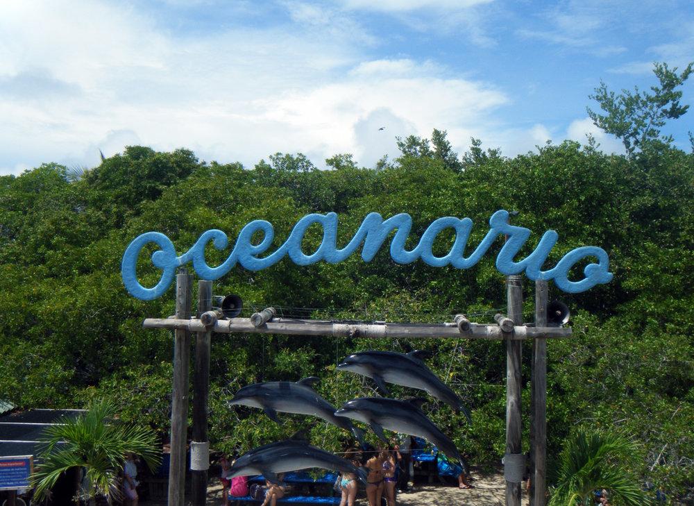 oceanario.jpg