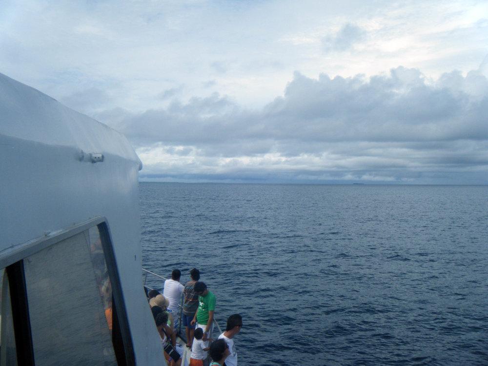 10-18-12 boat trip.jpg