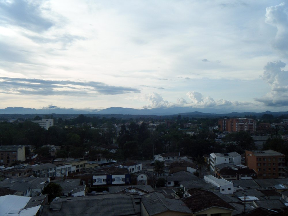 Popayan sunset 3.jpg