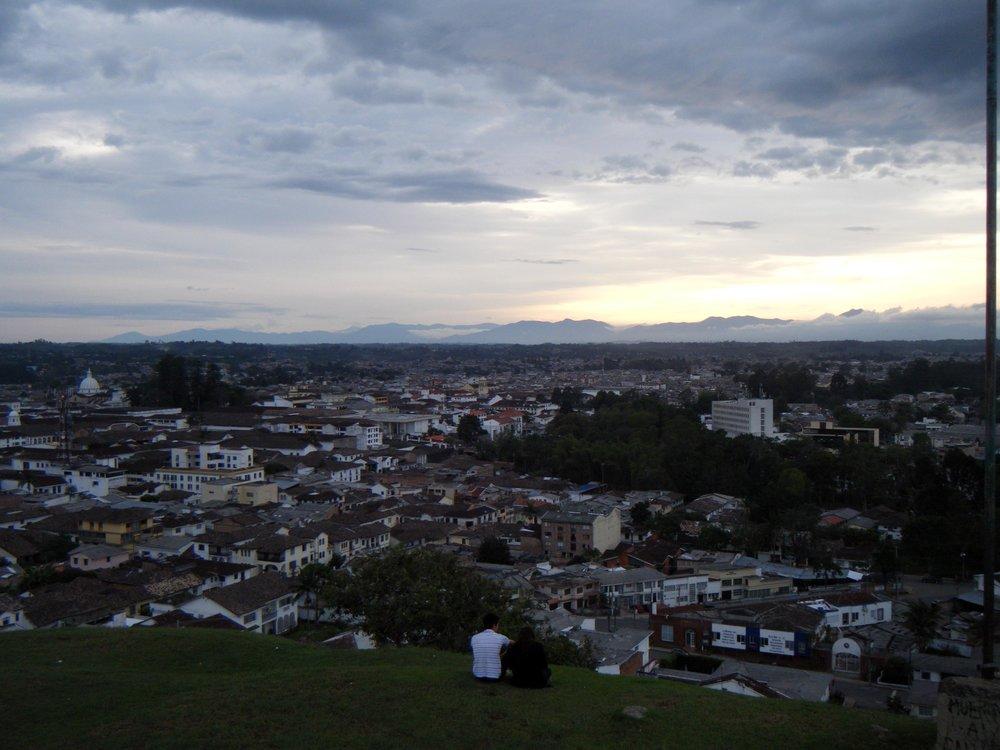 El Morro.jpg
