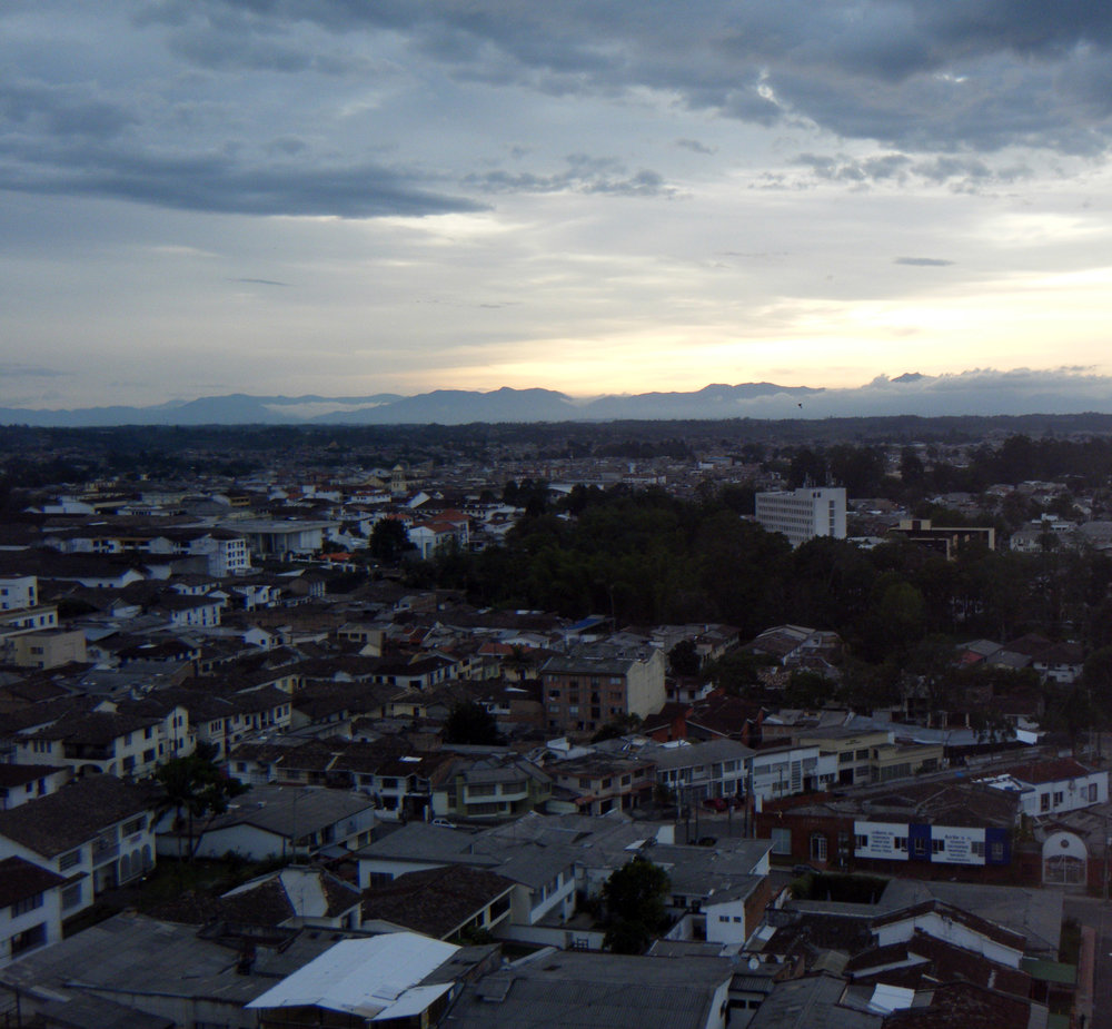 Popayan sunset 2.jpg