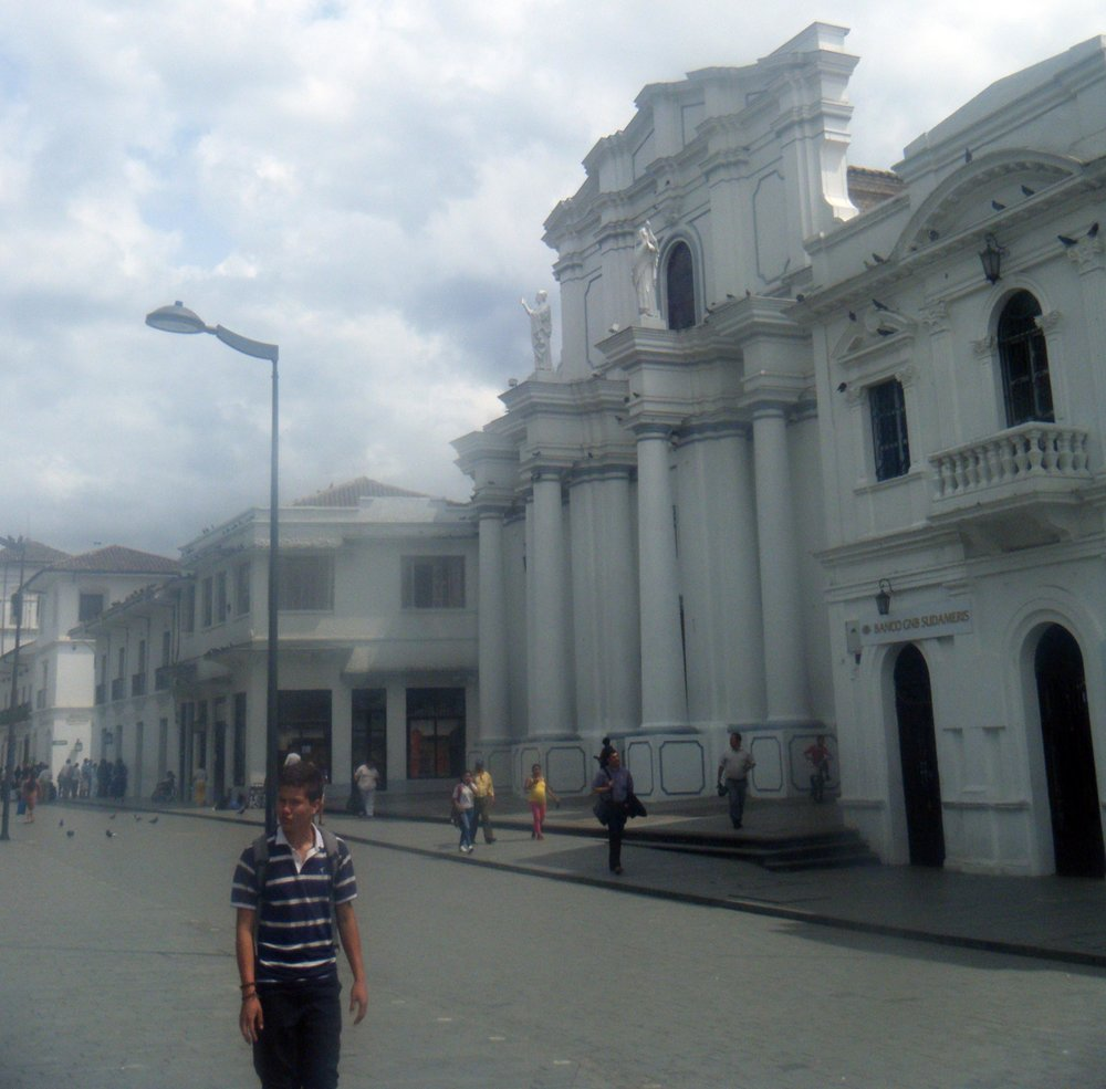 blurry Popayan.jpg